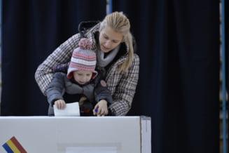 LIVETEXT Alegeri parlamentare 2020. Orban, Ciolacu si Ciolos, primele declaratii dupa exit poll
