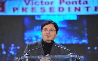 """LIVETEXT Nicolae Banicioiu a ramas fara imunitate parlamentara. 202 deputati au votat """"pentru"""" si 12 """"impotriva"""""""