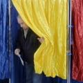 LIVETEXT Alegeri locale 2020: Cine a castigat primariile din Romania