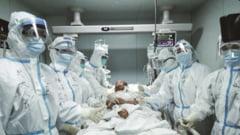 Opt luni de epidemie in Romania. Ce s-a intamplat de la confirmarea primului pacient pana in prezent: balbaielile autoritatilor, localitati in carantina, explozie de infectari
