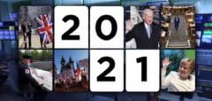 PREVIZIUNI: Ce ne asteapta in 2021, dupa un 2020 teribil pentru intreaga lume. Cele mai asteptate schimbari economice, politice si sociale din acest an