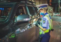 RAPORT Numarul accidentelor rutiere grave a scazut cu 20% in primele opt luni ale acestui an, fata de perioada similara din 2019