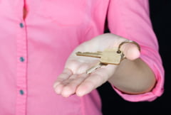 REPORTAJ Ce experiente neplacute a trait un tanar care a incercat sa vanda un apartament