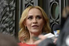 SERIAL Averile primarilor din Romania. Gabriela Firea - bani, proprietati si bijuterii, dupa primul mandat la Primaria Capitalei