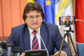 SERIAL Averile primarilor din Romania. Nicolae Robu si povestea unei mosteniri impresionante