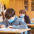 SONDAJ Trei sferturi dintre profesori si parinti si peste jumatate dintre copii considera necesara redeschiderea scolilor