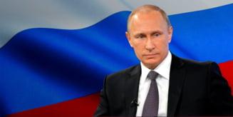 VIDEO ''Palatul lui Putin'', in centrul unei anchete publicate de Fondul de lupta impotriva coruptiei al lui Navalnii