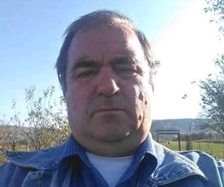 VIDEO Cine este criminalul de la Onesti. Cum a luat doi ostatici si i-a omorat cu cutitul pentru ca a pierdut apartamentul in instanta