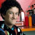"""VIDEO Dustin Diamond, actorul care l-a interpretat pe Screech in serialul """"Salvati de clopotel"""", a murit la 44 de ani"""