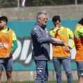 VIDEO Ghinion teribil pentru echipa lui Boloni. Gol marcat de portarul advers, la ultima faza