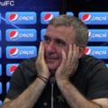 VIDEO Hagi la 56 de ani: Topul perlelor scoase de Regele fotbalului nostru