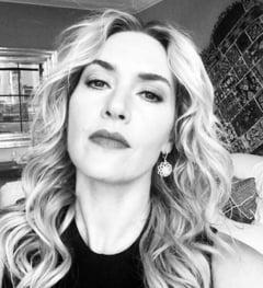 VIDEO Kate Winslet spune ca regreta colaborarea cu regizorii Woody Allen si Roman Polanski