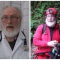 VIDEO Povestea fascinanta a medicului care a lasat Bucurestiul pentru a-i ingriji pe motii din Apuseni