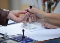 VIDEO Presedintele Iohannis: Alegerile parlamentare au fost stabilite conform legii si vor avea loc pe 6 decembrie