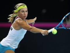 VIDEO Terifiant: soareci in camerele de hotel la Australian Open. Cine e jucatoarea care a declansat scandalul