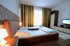 (P) Apartamente in regim hotelier - cea mai avantajoasa optiune de cazare