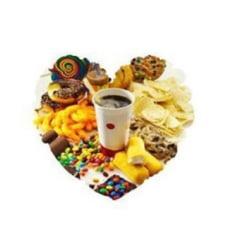 (P) Automatele de cafea, snackuri si bauturi, o piata cu investitii de milioane de lei