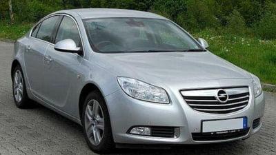 (P) Protectia motorului la masinile Opel se face eficient si cu un scut metalic