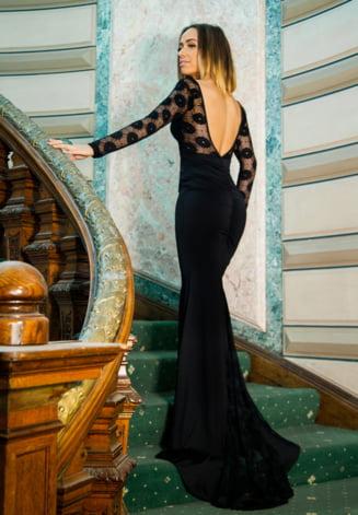 P Rochiile Perfecte Pentru Tine Colectiie Fashion 24ro