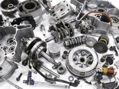 (P) RokastoreAuto iti ofera cele mai sigure componente de motorizare pentru o gama variata de autovehicule
