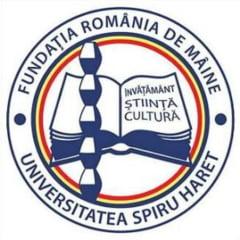 (P) Specializari in domeniul sanatatii la Scoala Postliceala Sanitara a Universitatii Spiru Haret
