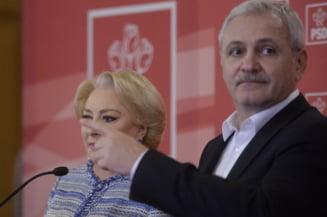 Atentie, urmeaza un fake news! Cum arunca PSD in carca Opozitiei dezastrul creat de Guvernul Dancila