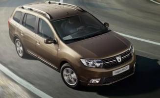 Die Welt a testat o Dacia Logan la mana a doua: Avertismentul jurnalistilor germani