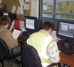 1.200 de lei, salariul minim brut pentru angajatii cu facultate