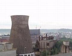 1.600 de siderurgisti de la ArcelorMittal cer disponibilizarea