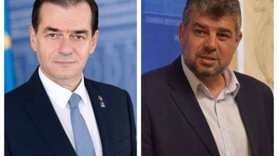 1,7 milioane de euro plătite de statul român partidelor politice în august. Câți bani a încasat fiecare formațiune în parte