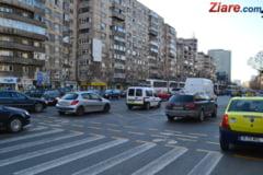 1.893 de morti pe soselele din Romania intr-un an: Care e cea mai periculoasa luna si regiune a tarii