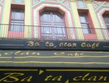 1 an de la atentatele din Paris: Ceremonii de comemorare si concert Sting la Bataclan