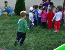 1 din 4 copii e umilit constant la scoala: Opriti bullying-ul sau desfiintati recreatiile!