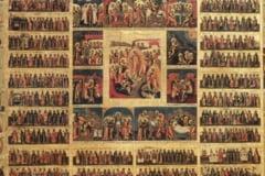 1 septembrie: Inceput bun de an bisericesc - Afla cum calculeaza Biserica timpul si de ce