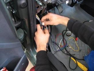 10% din piesele Dacia si Renault din Romania sunt contrafacute