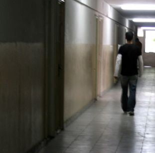 10% din studentii din Timisoara au loc in camine