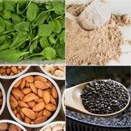 10 alimente pe care trebuie sa le ai permanent in casa