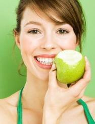 10 alimente sanatoase si gustoase care contribuie la o viata lunga