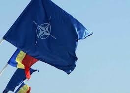 10 ani de cand Romania e tara NATO - mesaje politice in contextul anexarii Crimeii