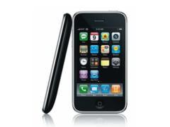 10 ani de iPhone. Cum a transformat smartphone-ul intreaga lume