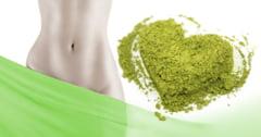 10 beneficii ale extractului de ceai verde