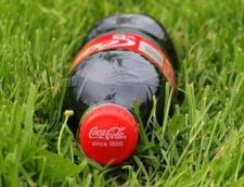10 branduri de renume, date in judecata pentru poluarea cu plastic. Inclusiv Cola, Pepsi, Nestle si Danone