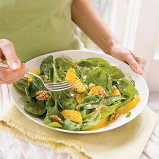 10 dintre cele mai frecvente greseli de nutritie