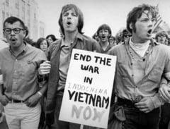 10 evenimente care au schimbat destinul SUA (II)