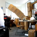 10 farse teribil de amuzante, de facut la birou (Video)