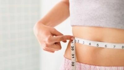 pierdere in greutate aderall 10mg fara zahar pentru pierderea grasimilor
