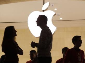 10 intrebari despre ce va face Apple in 2012