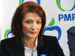 10 intrebari pentru candidatii la Primaria Ploiesti/ Ep.3. Catalina Bozianu (PMP)