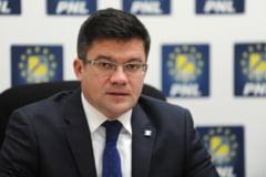 10 lectii ale victoriei lui Andrei Nastase pentru politica din Romania