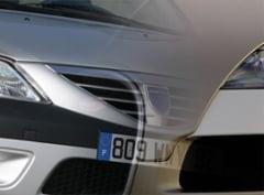 10 lucruri care au schimbat lumea auto in ultimii zece ani